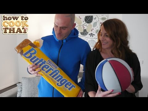 giant-butterfinger-how-to-cook-that-ann-reardon-giant-candy-bar-recipe