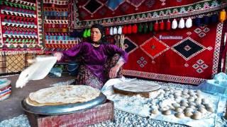 Efrin'i 2013 Halebi u Siviki Kurdisch Dj