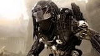 видео Чужой против Хищника 2017 | боевики 2017 | новый фильм 2017 | фильм фантастика 2017