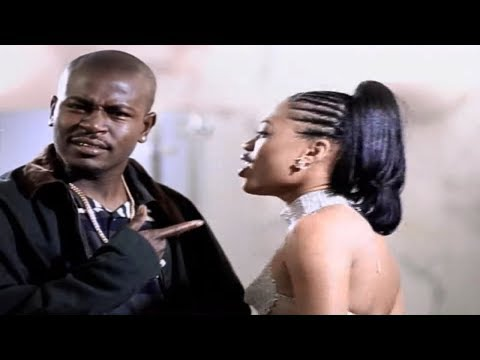 trick-daddy-ft.-trina---nann-[explicit]