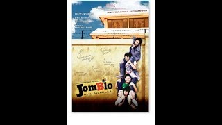 Video Film Komedi Indonesia Terlucu!!! Film Jomblo download MP3, 3GP, MP4, WEBM, AVI, FLV Juli 2018