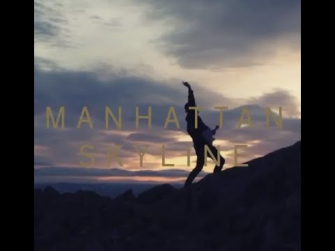 "Ihsahn teases cover of A-Ha's ""Manhattan Skyline"" off new EP ""Pharos"""