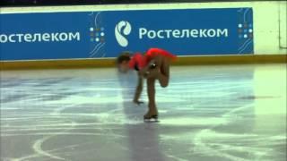 Финал Кубка России 2016. Прямая трансляция