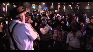 Movie Clip - Crossroads (1986)