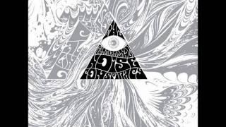 The (International) Noise Conspiracy - Satan made the Deal