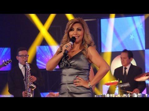 Juanita Burbano - La llamada de mi Ex