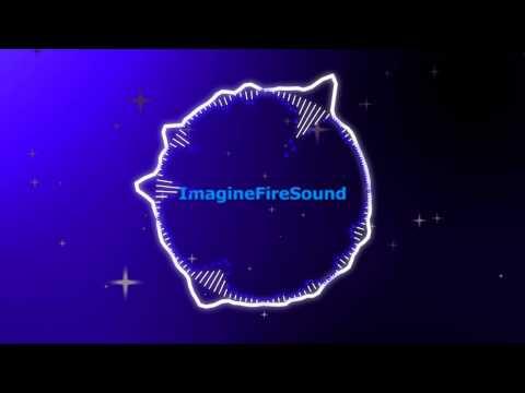 3LAU - Five Voices [3LAU Mashup]