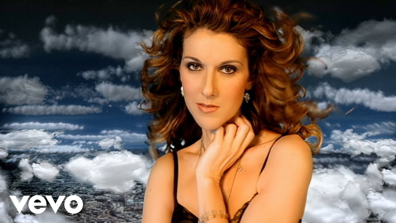 power of love mp3 download celine dion