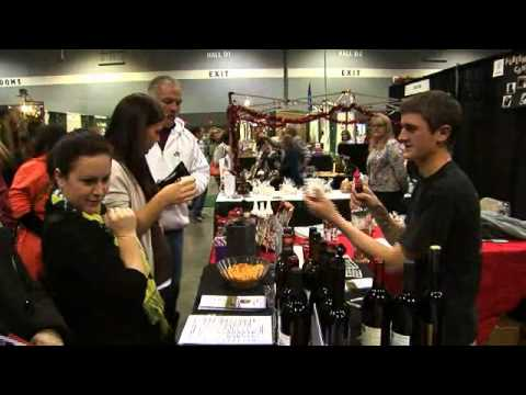 Christmas Bazaar Portland Oregon Nov 2020 Portland Christmas Bazaar Expo Center 2020 | Fcxqwc.happy2020info.site