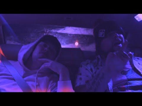 Joe Cash x Badlook - Dim (Official Video)