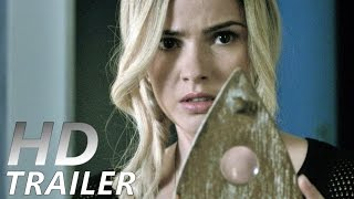 OUIJA - SPIEL NICHT MIT DEM TEUFEL | Trailer & Featurette [HD]