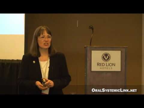 Dr. Showalter - Pregnancy and Women's Health Issues