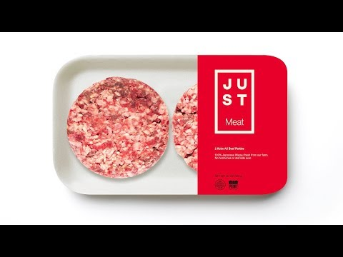 Lab-Grown Meat Is Coming to Your Supermarket. Ranchers Are Fighting Back.