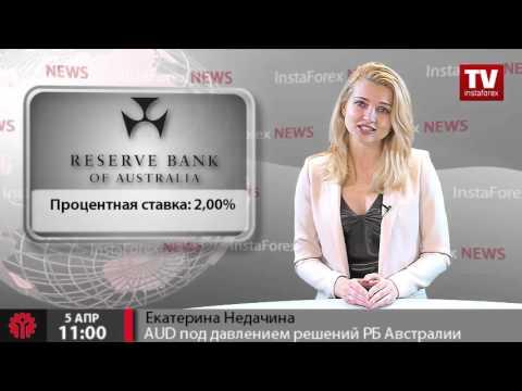Общее собрание акционеров - Банк ВТБ (ПАО)
