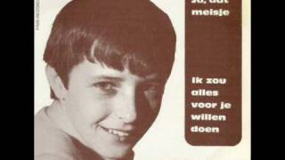 Jeanne De Rooy Waarom Wil Je Niet De Waarheid Zeggen Heb Ik Jou Verloren