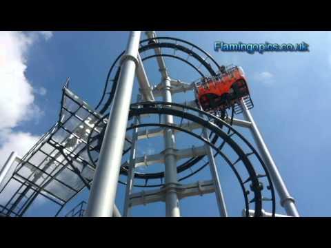 A license to thrill heather wayne amp steve drake 10