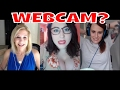 An Inside Look At WebCam Business 💋 2 Amazing Cam Girls Tell Why They Love It & How To Make Money