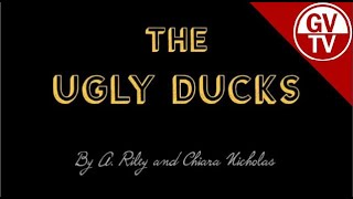 The Ugly Ducks | Dark Reflective Surfaces Season 1