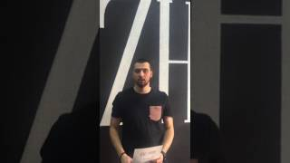 Обучение заточке маникюрного инструмента Zatochka-HandMade.ru