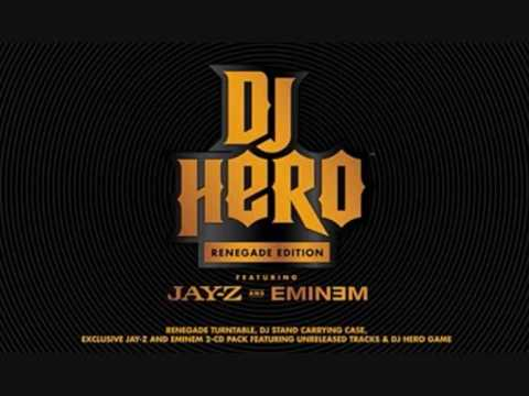 Eminem - Taking My Ball (CDQ / NODJ / DOWNLOAD / LYRICS)