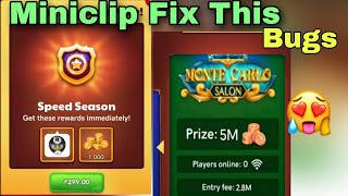 Carrom Disc Pool | Carrom Pool New Update | Carrom Pool Game | Carrom Pool Update Bugs | Carrom POOL screenshot 5