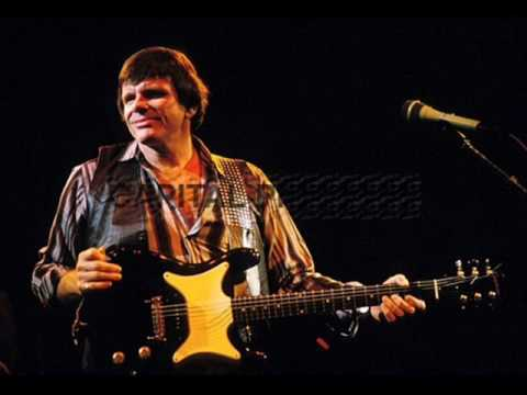Del Shannon live audio   ( Chicago 1982 )