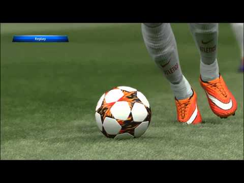 how to stop input lag xbox one fifa 17