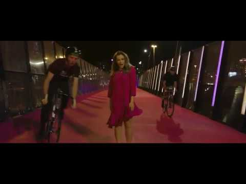 Lorde  Green Light AUCKLAND TRANSPORT PARODY