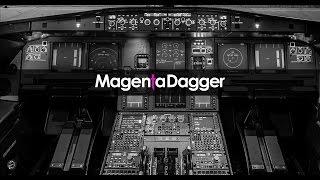 Экипажем на A320 | EKCH - EDDF | Holdings, G/A and Holdings | Vatsim Event (по реальным процедурам)