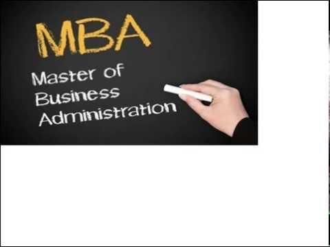 Business law school - online college university in us - mba online