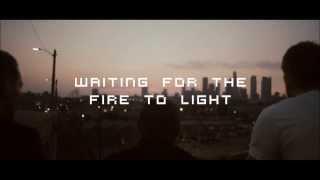 LYRICS † Calvin Harris & Alesso - Under Control ft. Hurts