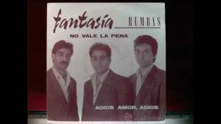 Download Fantasia No Vale La Pena.mpg MP3 song and Music Video
