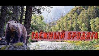 оХОТА НА УТОК 2017 ВЕСНА СВЕЖИЕ СЕРИИ