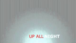 Up All Night by Drake (lyrics)