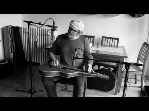 International You Day (Tony Sly cover)