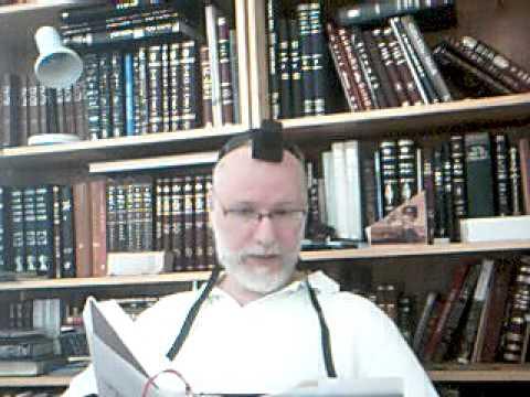 Daf Yomi from Koren Talmud Bavli (Commentary of Rav Adin Steinsaltz) - Berakhot 17a