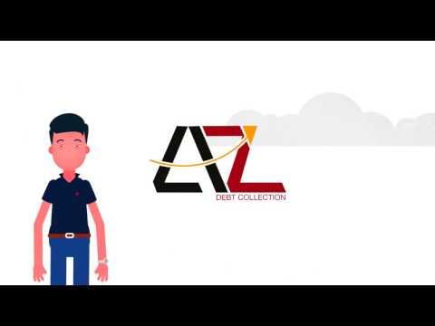 AtoZ Creditcard