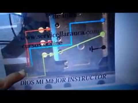 reparacion blackberry 9320 error de inicializacion , 9320 error initialization repair