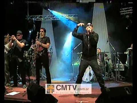 La Mosca - Cha cha cha (CM Vivo 2012)