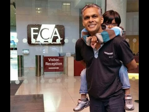 FCA Staff Exposed In Tax Evasion Scandal