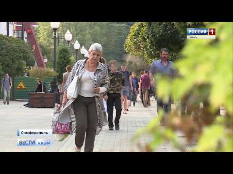 Грохот над Крымом. ВИДЕО. В разных районах слышали звук, похожий на запуск ракеты (обновлено)