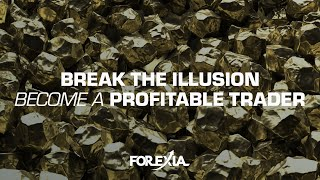 The Illusion of Choice in Forex - Reverse Psychology