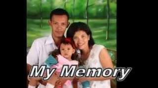 Download Video cacadut MP3 3GP MP4