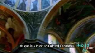 Mexique: Cote Ouest (avec sous titres)
