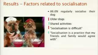 Building Better Dogs - Vanessa Rohlf (2 Of 2)
