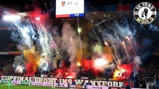 FC Basel - Ultras World