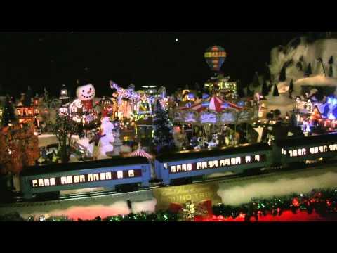 Christmas Village 2011 long version.mp4