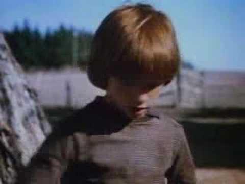 Impulse - Vítimas do Desconhecido (1984)
