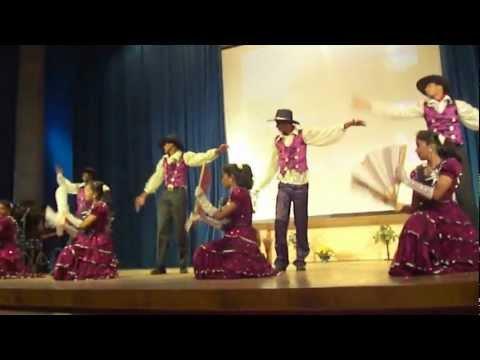 canada folk  dance.MP4