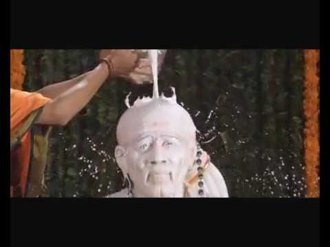 Amara rama full video song
